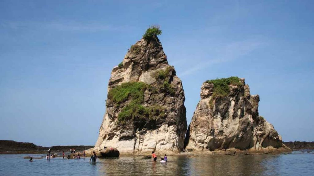 Tanjung Layar By Harjo Files